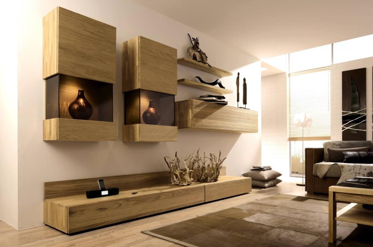 Мебель из массива. Производство