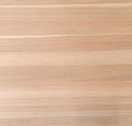 Мебельный щит из бука