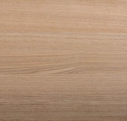 Мебельный щит из ясеня