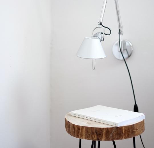 Заказать деревянную мебель